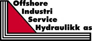 Offshore Industri Service Hydraulikk